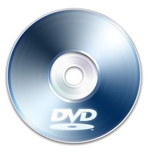246 DVD Movies & Series Titles for Sale in Boston, MA