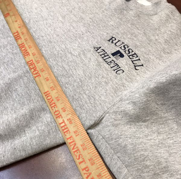 101ba5bd5 New and Used Sweatshirt for Sale in Merced, CA - OfferUp