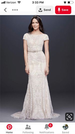 Shop Best Sellers Buying New Official Site Used Wedding