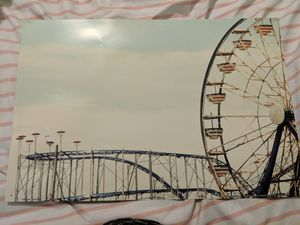 Art photos 11x18 for Sale in Kissimmee, FL