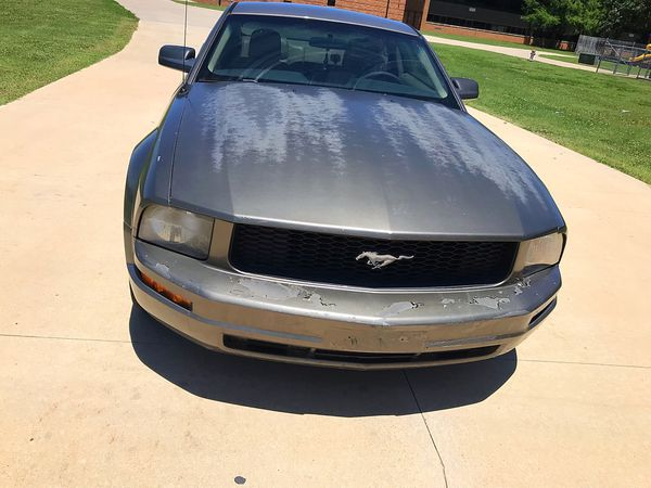 Craigslist Washington Dc Cars And Trucks >> New And Used Cars Trucks For Sale Offerup