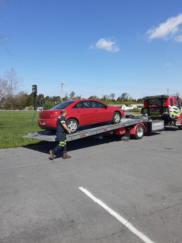 Car Dealerships In Harrisonburg Va >> Pontiac blown motor for Sale in Harrisonburg, VA - OfferUp