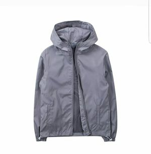 New and Used Waterproof jacket for Sale in Rancho Cucamonga