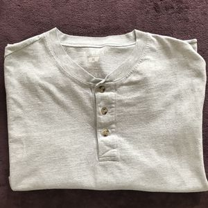 Levi's & Chaps Long Sleeve Shirt Set for Sale in Haymarket, VA