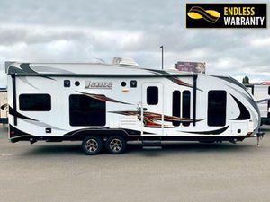 New and Used Travel trailers for Sale in Olympia, WA - OfferUp
