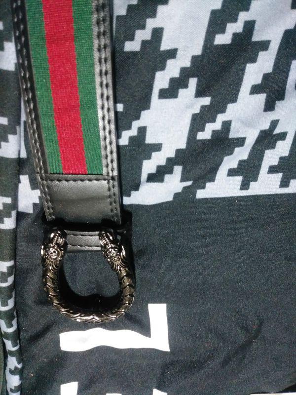 6d101c9e1 Gucci Snake Head Belt for Sale in Dundalk, MD - OfferUp