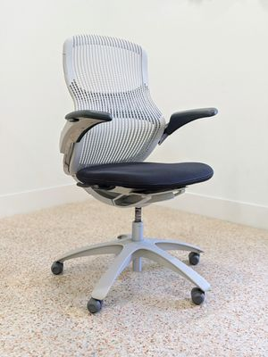 Wondrous New And Used Office Chairs For Sale In Fort Lauderdale Fl Short Links Chair Design For Home Short Linksinfo