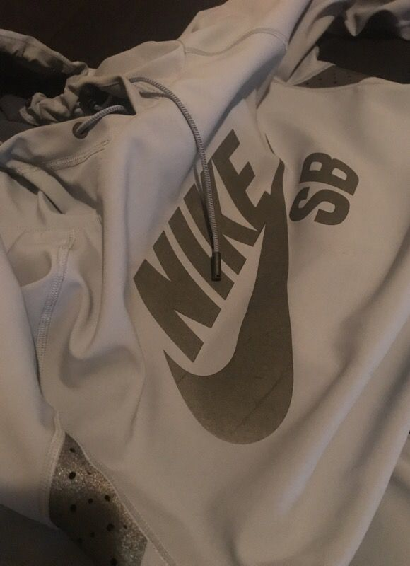 latest order footwear Nike SB