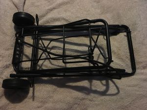 Instrument cart for Sale in Saint Cloud, FL