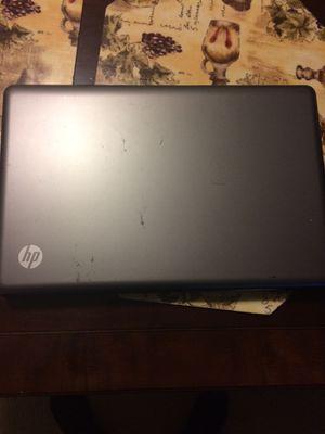 "HP LapTop Refurbished windows 7"" Camera on briars for Sale in Alexandria, VA"