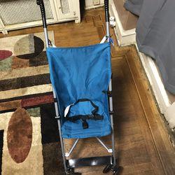 Cosco umbrella stroller Thumbnail