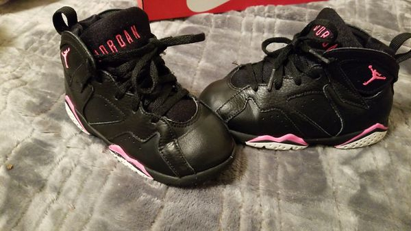 on sale ffcba 90381 Size 10c Jordans for Sale in Tacoma, WA - OfferUp