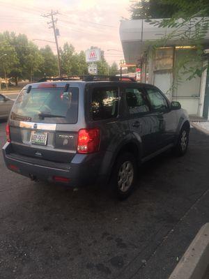 2010 Mazda Tribute 4cil for Sale in Arlington, VA