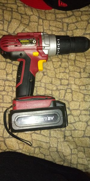Drill for Sale in San Antonio, TX