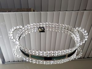 Bling crystal decor for Sale in Alexandria, VA