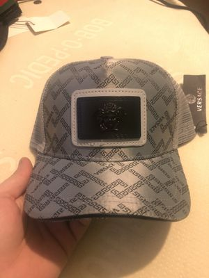 27b9aaad15ea3 Cool hats cheap for Sale in Inman