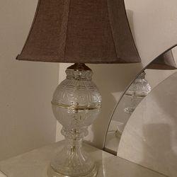 Lamp Thumbnail