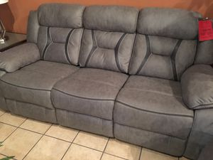 Outstanding New And Used Reclining Loveseat For Sale In Los Angeles Ca Gmtry Best Dining Table And Chair Ideas Images Gmtryco