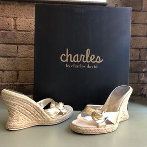 And Sale New In For MontclairNj Offerup Used Wedges dBoeCx
