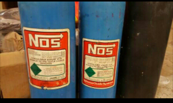 Nitrous Oxide For Sale >> Nitrous Oxide Refillers Resellers Installers Nos Noz N2o Race