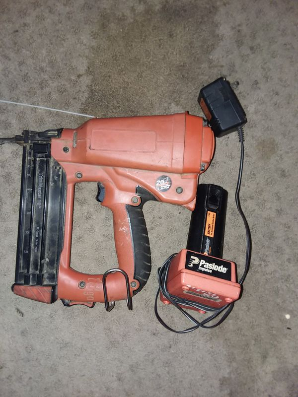 New and used Nailguns for sale in My Location - OfferUp