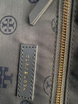 Tory Burch  Large Handbag Brand New Thumbnail