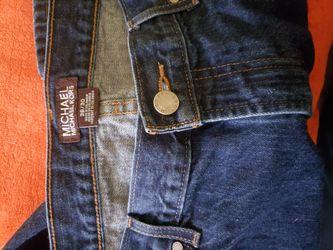 Mk Jeans. Thumbnail