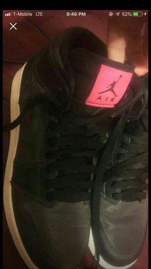 Nike Air Jordans for Sale in Bakersfield, CA