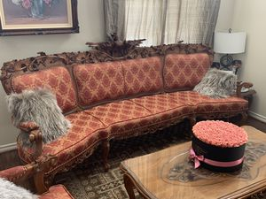 Pleasing New And Used Sofa For Sale In Los Angeles Ca Offerup Interior Design Ideas Gentotryabchikinfo