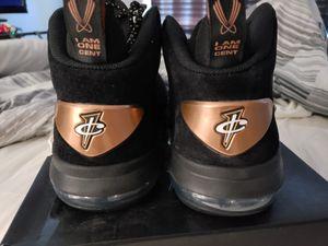 Nike copper penny's for Sale in Chesterfield, VA