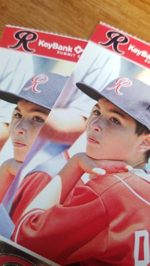 Rainiers FRIDAY SATURDAY or SUNDAY for Sale in Tacoma, WA