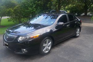 ACURA TSX 2011 for Sale in Rockville, MD