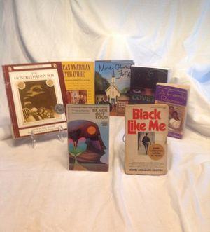 Novels for Sale in Glenn Dale, MD