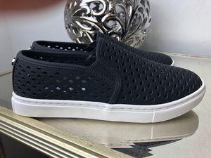 a3744a4bbb9 Steve Madden Zeena Slip-On Sneaker Women s for Sale in Laveen Village