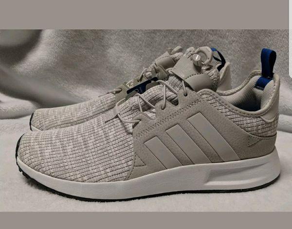 le adidas x a infrarossi by9258 nuovo sz 9 nuove per la vendita in west jordan, ut