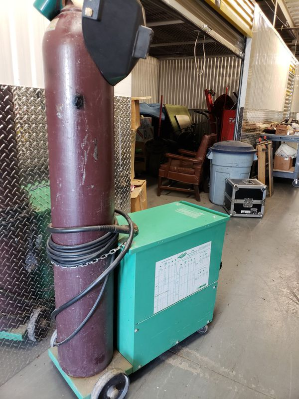 New and Used Welders for Sale in Yonkers, NY - OfferUp