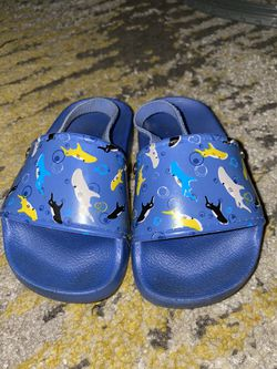 Baby Shoes For Sale Thumbnail