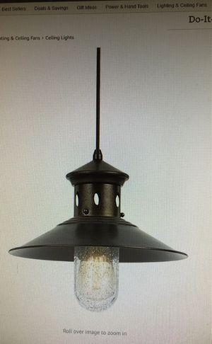 Cal Lights for Sale in Manassas, VA