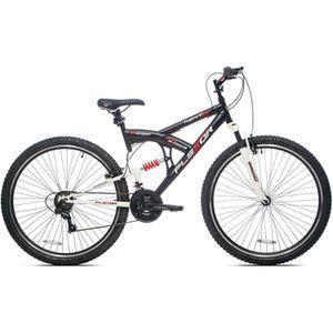 """Brand new 29"""" mens bike for Sale in Oakton, VA"""