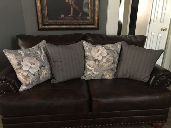 American Furniture Warehouse For Sale In Mesa Az Offerup