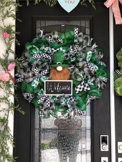 Xl Large Wreaths Thumbnail