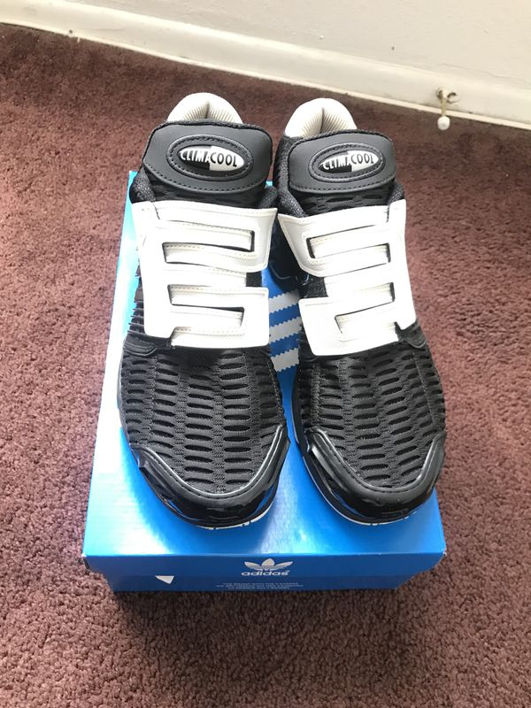online store 5fff7 0c398 Adidas Climacool 1 CMF 10.5 Shoes for Sale in Los Angeles, CA - OfferUp