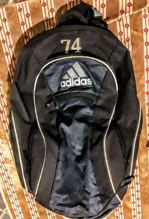 Adidas backpack. for Sale in Washington, DC