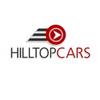 Hilltop Cars