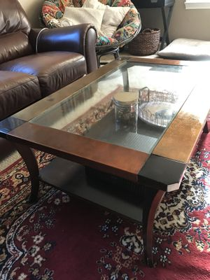 New And Used Furniture For Sale In Clarksburg Wv Offerup
