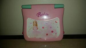 Barbie Laptop for Sale in Sanford, FL