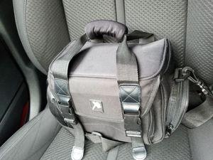 Camera bag Dslr - Camcorder for Sale in Monrovia, CA