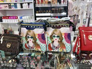 Bolsa Nuevas for Sale in Chicago, IL