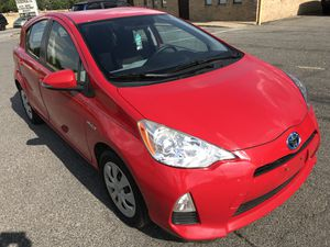 2012 Toyota Prius C For Sale! for Sale in West Springfield, VA