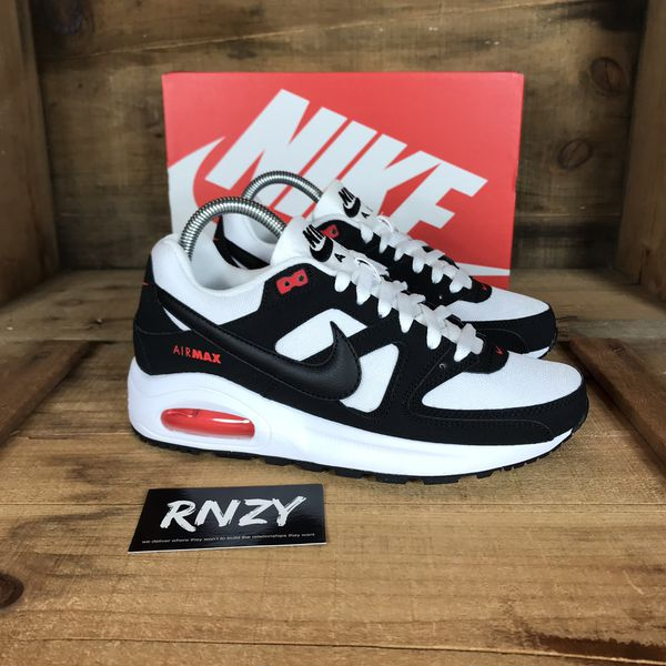 6f60742b8928 NEW Nike Air Max Flex Women s 7.5 and 8 for Sale in Yarmouth
